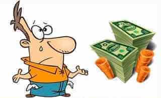 Деньги в Инете