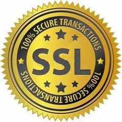 SSL-сертификат виды