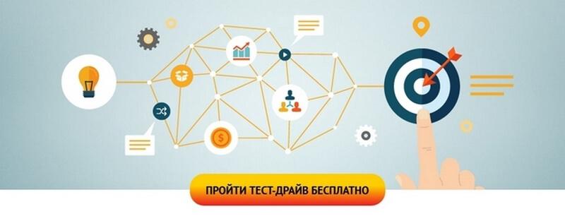 Тест-драйв Школы ИМ 2.0